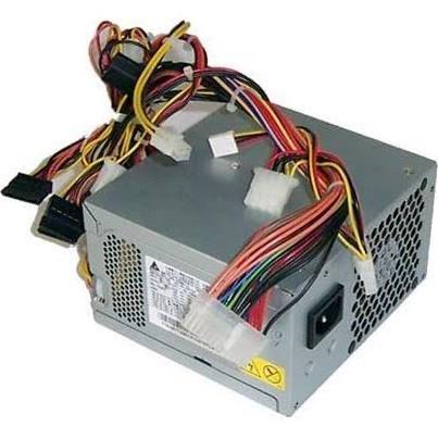 Lenovo 45j9434280W ATX Power Supply Lenovo ThinkCentre M91p Fuente de alimentación 240W PSU 54y882654y8824