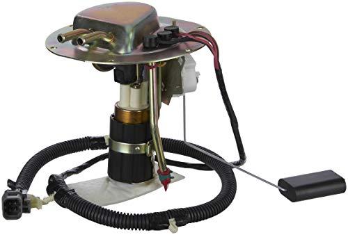 Non CARB Compliant MagnaFlow 94109 Universal Catalytic Converter