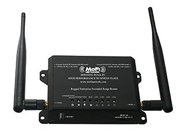 mofi4500 4gxelte v2