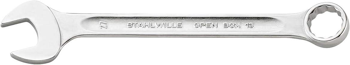STAHLWILLE STAH 4622-14X250 SCHRAUBENDREHER SCHLITZ