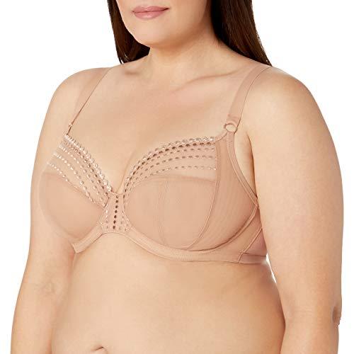 Elomi Women's Plus-size Matilda ...