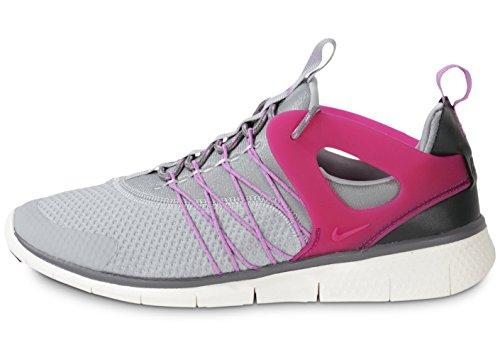 Zapatillas de running 'Free' Nike