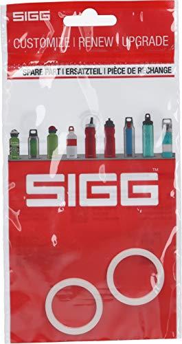 Sigg Dichtungen, 2er-Set