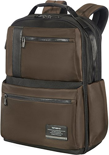 SAMSONITE LAPTOP BACKPACK 15.6