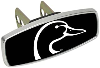duck hitch cover