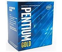 INTEL 第10世代 CPU Pentium G6600 4.20GHz 4MB LGA1200 Comet Lake BX80701G6600 【BOX】日本正規流通品