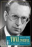 Toni Zweifel: Un ingegnere sulle tracce di Cristo