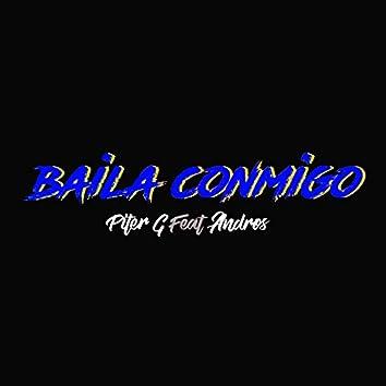 Baila Conmigo (feat. Andros)