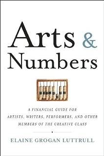 art of numbers