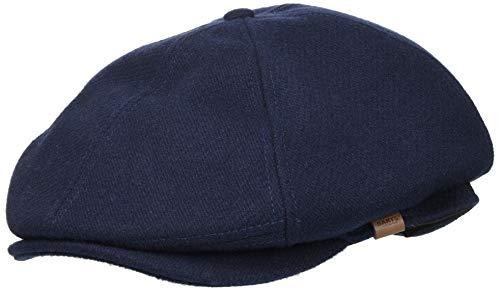 Barts Herren Jamaica Cap Hut, Army, L