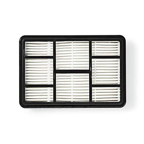 Filtre hepa pour aspirateur | compatible avec la série nedis® vcbg500
