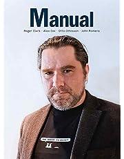 Revista Manual 06