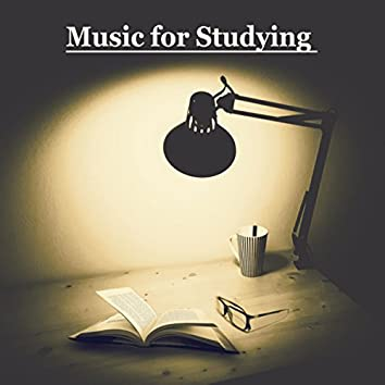 Music for Studying – Instrumental Learning Music Collection for Concentration & Relaxation, Calm Music for Studying
