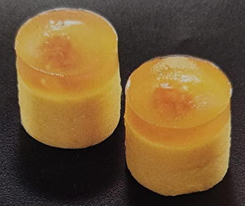 前菜八寸 南瓜うにムース 28個 業務用 冷凍 和菓子