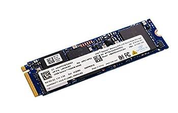 New Optane H10 HBRPEKNX0203AH SSD PCIe NVME 1TB + 32GB M.2