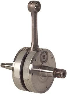 Hot Rods 4116 '88cc/103cc' +2mm Stroker Motorcycle Crankshaft