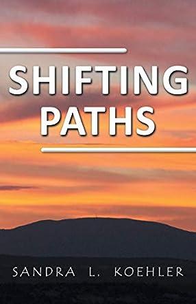 Shifting Paths