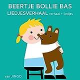 Bollie Bas… Aangenaam (incl. hoorspel)