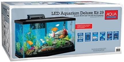 Best aqueon 29 gallon aquarium kit Reviews