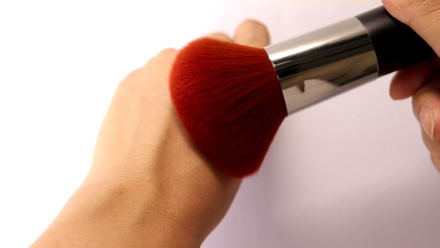 "PINKPANDA Makeup Brushes 7 Pcs""Fantasy Secret"" Color Professional Makeup Brush Set Premium Synthetic Cosmetic Foundation Blending Blush Concealers Eye Shadows Face Powder Kabuki Make Up Brushes Kit"