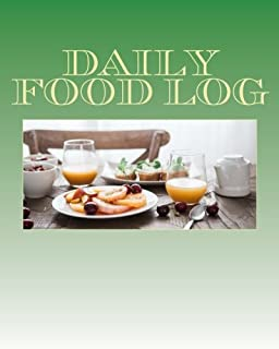 Best 17 day diet food delivery Reviews