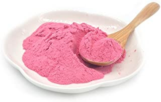 cranberry powder bulk