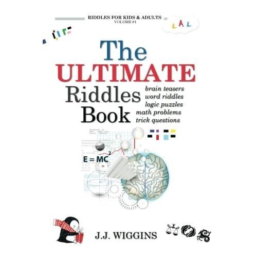 Brain Puzzles for Kids: Amazon co uk