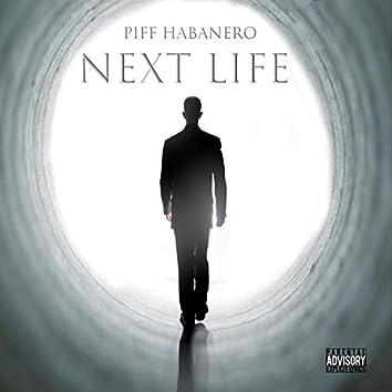 Next Life