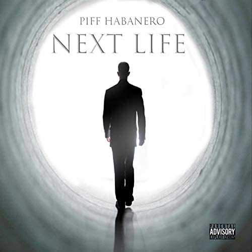 Piff Habanero
