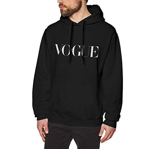 Herren Neuheit Hoodies Activewear Top Hoodies Herren Hoody Vogue-Letter-Printed Hoodies for Men