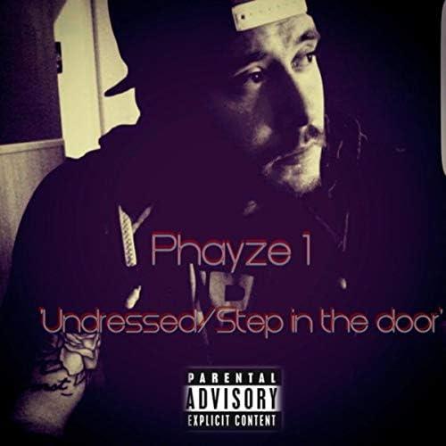 Phayze 1
