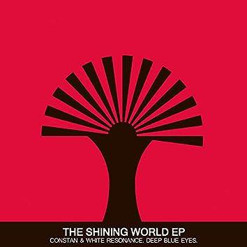 The Shining World