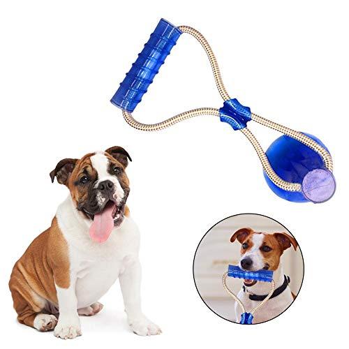 Beaviety Pet Molar Biss Spielzeug Reinigung Zähne Langlebig Hund Tauziehen Seil Spielzeug Sauger Dental Chew Bite Interactive Training Spielen Spielzeug Für Welpen