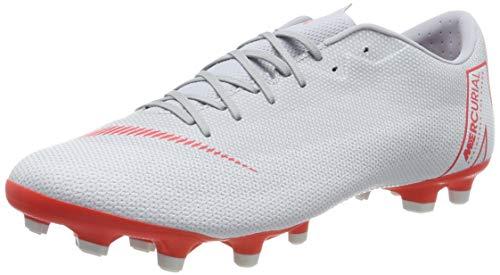 Nike Vapor 12 Academy Fg/Mg Futsal Schoenen voor volwassenen