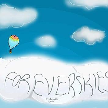 Forever Skies