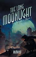 The Long Moonlight