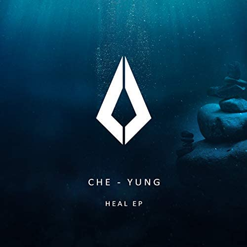 Che-Yung