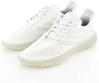 アディダス オリジナルス(adidas originals) adidas/アディダスオリジナルス/Sobakov/ソバコフ