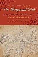 The Bhagavad Gita (Excelsior Editions)
