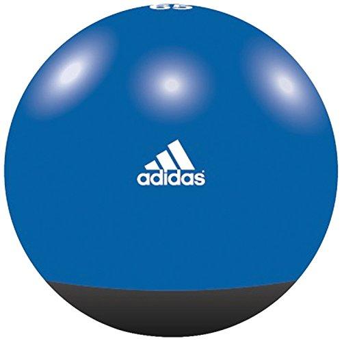 adidas Fitnessball
