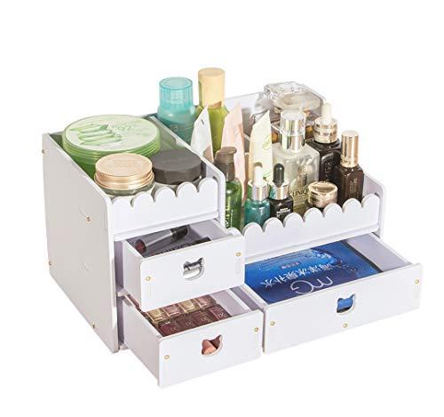 Coniki 化粧品収納ボックス