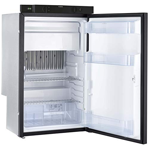 Dometic Kühlschrank RMS 8500 Anschlag rechts