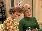 The Carol Burnett Show: Betty White