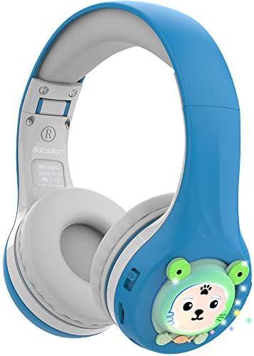 Top 10 Best headphones for babies Reviews