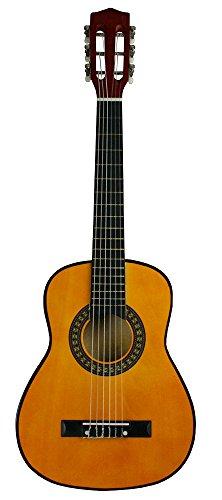 Pulgarcita 7B20 - Guitarra española infantil