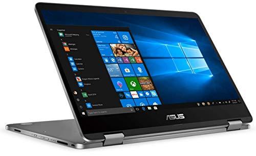 Compare ASUS VivoBook Flip 14 (ASUS VivoBook Flip) vs other laptops