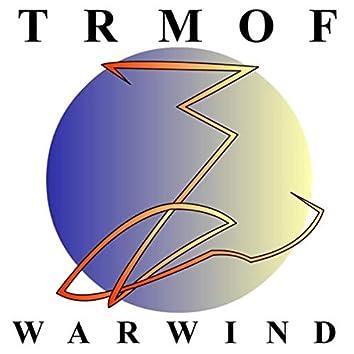 Warwind