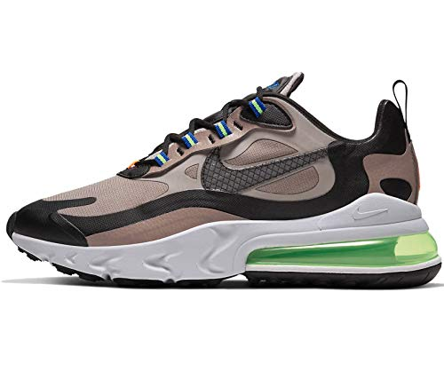 Nike Air Max 270 React WTR CD2049200, Scarpe Sportive - 43 EU