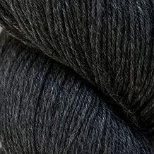Cascade Heritage Sock Yarn - CHARCOAL