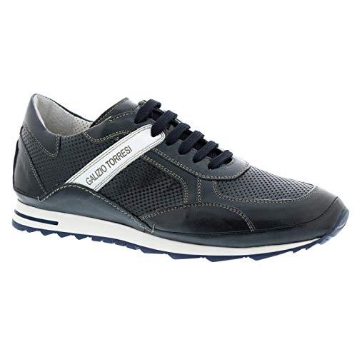Galizio Torresi Herren Sneaker 43 EU